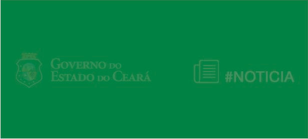 Comunicado – Secretaria do Turismo do Ceará